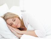 نصائح تجنبك العصبية فور الاستيقاظ من نومك وتمنحك وجها بشوشا