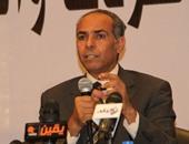 """""""الأعلى للصحافة"""": أحمد السيد النجار تقدم باستقالته و""""أقنعناه بالتراجع"""""""