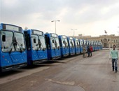 نقل القاهرة: تكثيف الخدمات بمحيط المناطق الترفيهية والمتنزهات
