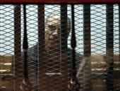 تأجيل محاكمة العادلى بتهمة الكسب غير المشروع لجلسة 7 فبراير