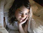"""اعترافات عامل بابتزاز 70 فتاة قاصر على """"فيس بوك"""".. المتهم: انتحلت صفة الفنانة """"منة عرفة"""" لاستدراج الضحايا.. طلبت منهن فيديوهات جنسية بزعم مساعدتهن لدخول عالم الفن.. والنيابة تأمر بحبسه على ذمة التحقيق"""