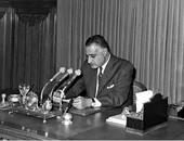 عاطف البرديسى يكتب: تحية إلى الرئيس جمال عبد الناصر فى ذكراه