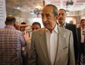 """بالفيديو.. حمدى قنديل: جميع الناصريين مسئولون عن الانقسامات داخل """"التيار"""""""