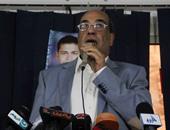 """أحزاب الكرامة والتحالف الشعبى تعليقًا على تظاهرات """"11-11"""": لن نستجيب لها"""