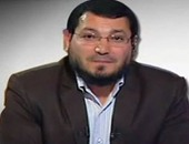"""داعية سلفى عن """" حزب النور """" : لا يمثلون الإسلام ويسيطر عليهم الفكر التكفيرى"""