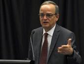 المعارضة السورية : هناك أخطاء بصفوف المعارضة نعمل على تصحيحها