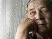 دراسة تكشف: يمكن تشخيص أعراض الزهايمر قبل 20 عاما من الإصابة بالمرض