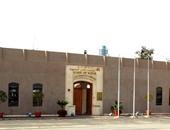 القبض على مخرج سينمائى سرق 5 لوحات من متحف الفن الحديث بدار الأوبرا
