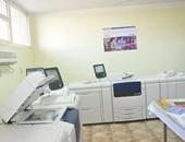 رئيس غرفة تجارة الشرقية بعد فوزه: إنشاء مستشفى ونوادٍ اجتماعية بالمراكز