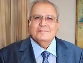 وزير الثقافة: مهرجان سماع مواجهة للإرهاب ودعوة للتحضر