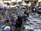 القائم بأعمال محافظ القاهرة يكلف بإخلاء الفجالة من السيارات والمخالفات