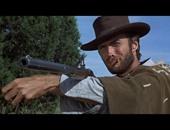 """أفلام السبعينات والتسعينات تتصدر قائمة """"imdb"""" لأفضل ٢٥٠ فيلما عالميا"""