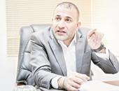 """""""مصر سيناء"""": مد ماسورة مياه من الإسماعيلية لسيناء لرى مليون فدان"""