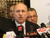 وزارة الصحة تحذر من 4 مستحضرات طبية مغشوشة وتطالب بتحريزها