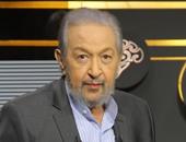 شريهان تدعو لنور الشريف بالشفاء وتؤكد: شكَّل وجدان أجيال بالعالم العربى