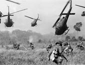 زى النهاردة عام 1973: بدء وقف إطلاق النار فى فيتنام