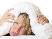 ملف تفاعلى.. لو عندك أرق.. 4 خطوات تساعدك على النوم خلال 60 ثانية