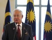 توقعات بنمو الاقتصاد الماليزى ما بين 4.5 الى 5.5% هذا العام