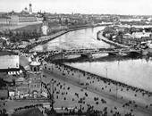 اليوم.. روسيا تحتفل بالذكرى 867 على تأسيس العاصمة موسكو