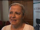 """لجنة الصحة بالبرلمان: تصريحات منى مينا عن """"السرنجات"""" أثارت البلبلة والقلق"""