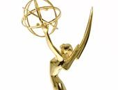 أبطال Westworld الأقرب لحصد جوائز أفضل ممثل فى الإيمى بعد خروج نجوم GOT