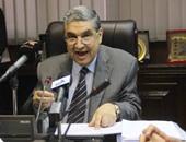 وزير الكهرباء يعقد غدا مؤتمرا صحفيا للإعلان عن آخر تطورات المشروع النووى