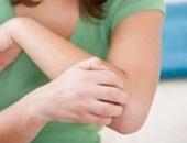 فيديو معلوماتى..6  خطوات للوقاية من حساسية الفراش