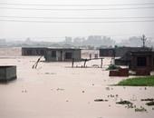 رئيس وزراء الهند يعلن عن مساعدات للإغاثة من الفيضانات اجتاحت كشمير