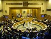 وزير الخارجية الموريتانى يتسلم رئاسة الدورة الـ142 لمجلس الجامعة العربية