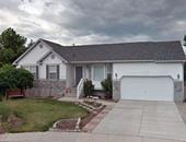 ارتفاع أسعار المنازل الأمريكية بوتيرة أسرع من المتوقع فى فبراير