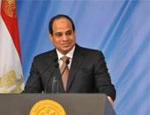 اليوم.. الرئيس يلتقى وزراء العمل العرب بالاتحادية