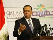 وزير التخطيط: لم نحدد بعد مشروعات لتكرار تجربة شهادات الاستثمار