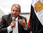 اتحاد القوى يدعو وزير الرياضة لاستقبال أبطال كأس العالم للقارات