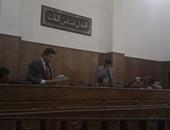 محكمة سعودية تقضى بسجن 3 محامين أدينوا بازدراء القضاء
