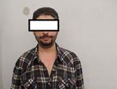 ضبط طبنجة وطلقات رصاص بحوزة مسجل جنائى ببورسعيد
