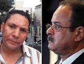 """بالفيديو .. المواطن محمود لوزير الداخلية """"كفاية تجاوزات فى أقسام الشرطة"""""""