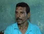 """""""صحافة المواطن"""": مصرى بالإمارات يتكفل بدفع إيجار شقة مدة عام لأسرة بالمطرية"""