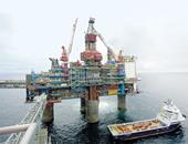 بيكر هيوز: عدد الحفارات النفطية في أمريكا يستقر عند 863 هذا الأسبوع