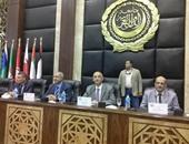 وزير التعليم الفنى:إحدى المشاكل الأساسية فى مصر هى نقص العمالة الماهرة