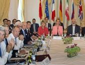 """نيويورك تايمز: الإيباك تفقد نفوذها و""""اتفاق إيران"""" يعرضها لهزيمة سياسية"""