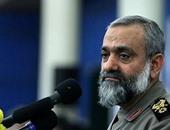 """تعرف على 20 شركة وبنك إيرانى طالها العقوبات الأمريكية بسبب """"الباسيج"""""""