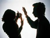 الأمم المتحدة: نساء استراليا عرضة للعنف الجنسى 3.7 مرة أكثر من دول العالم