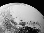 New Horizons ترسل صورا جديدة تكشف عن أسرار كوكب بلوتو