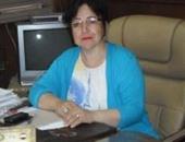 النائبة فايقة فهيم: بيان البرلمان الأوروبى محاولة لإجبار مصر لعودة الإخوان سياسيا