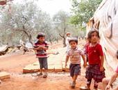 مسؤولة هولندية تطالب الحكومة بإعادة أبناء إرهابيين من سوريا