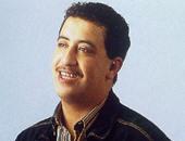 فى ذكر رحيل الشاب حسنى.. 23 عاما على اغتيال المغنى الجزائرى