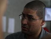 محمد أبو حامد: دعوات التظاهر هدفها إحداث فوضى والشعب لن يستجيب لها