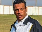 """محمود صالح لـ""""تايم سبورت"""": أخطاء التدريب سبب كثرة إصابات نجوم الأهلى"""