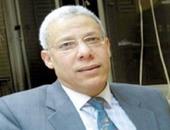 وفاة رضا محمود الكاتب الصحفى بمؤسسة أخبار اليوم بعد صراع مع المرض
