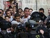 """رئيس """"المرابطين"""" بالقدس: الصمت العربى والانقسامات كلمة السر فى توغل الصهاينة"""